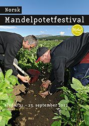 MIVMandelpotetfestival08121