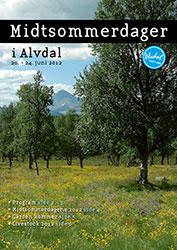 MIVMidtsommer0512Lav-1