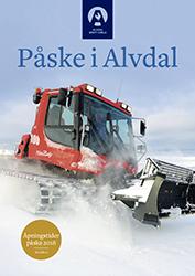 MIVPaske16