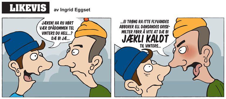 likevis-uke44