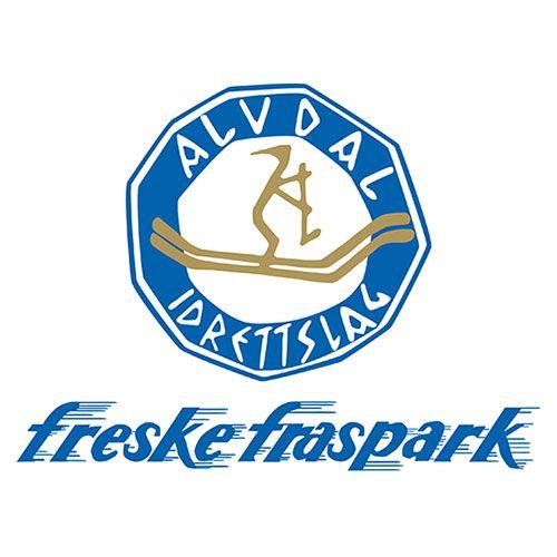 Alvdal Idrettslag