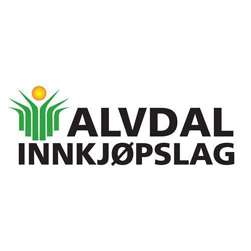 Alvdal Innkjøpslag