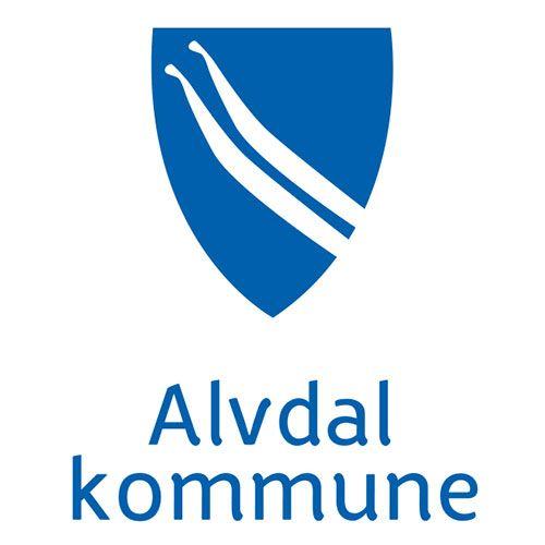 Alvdal kommune