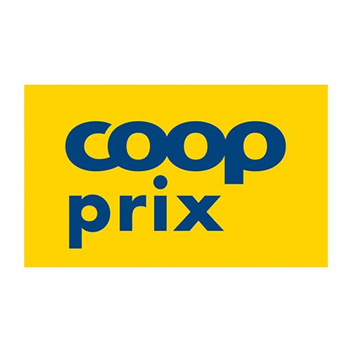 Coop Prix Alvdal