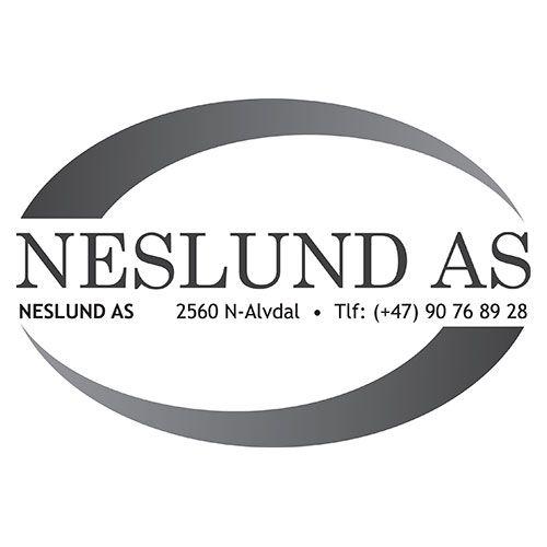 Neslund AS