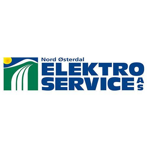 Nord-Østerdal Elektroservice