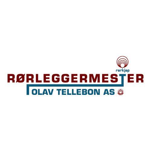 Olav Tellebon