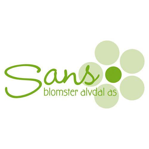 Sans Blomster Alvdal