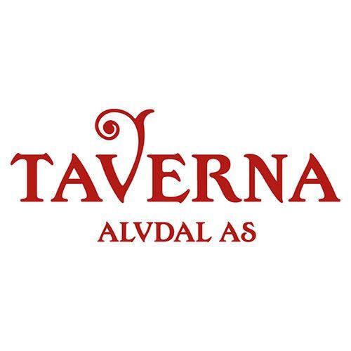 Taverna Alvdal AS